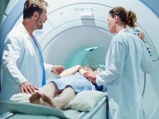 3D MRI scan can spot stroke risk in diabetics