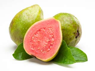 5 Health conditions that guava can cure
