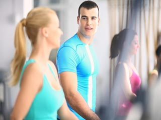 Weight Loss: How do women and men compare?