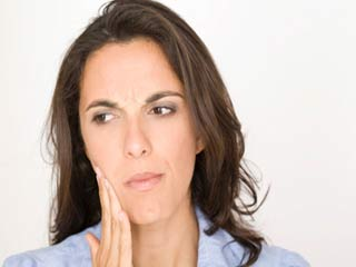 Home remedies for <strong>tooth</strong> ache