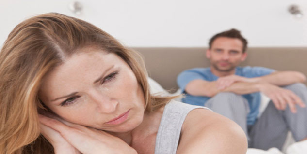 can infidelity cause divorce