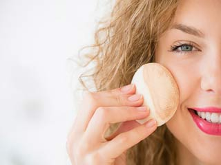 Stop making the most common foundation mistakes in just one step