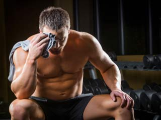 Post workout myths you should stop believing