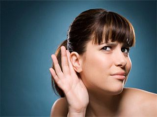 5 Misconceptions people have about hearing loss