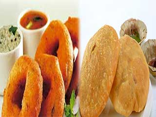 Do you know these most unhealthy Indian snacks