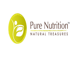 Pure nutrition gear up to explore <strong>natural</strong> formulations market with expanded portfolio
