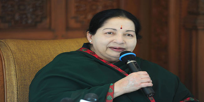 Jayalalithaa cardiac arrest updates: Things you should know