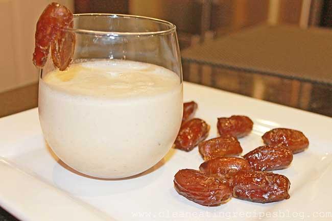 Image result for दूध और खजूर का सेवन