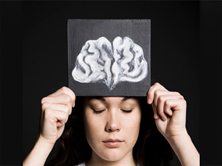 Ways to enhance your brain power & slow ageing