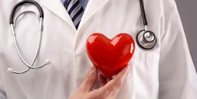 Image result for दिल की बीमारियों