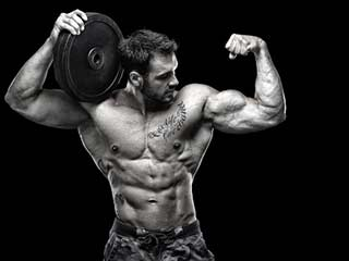 <strong>Weight</strong> <strong>Gain</strong> <strong>Tips</strong> for Bodybuilders