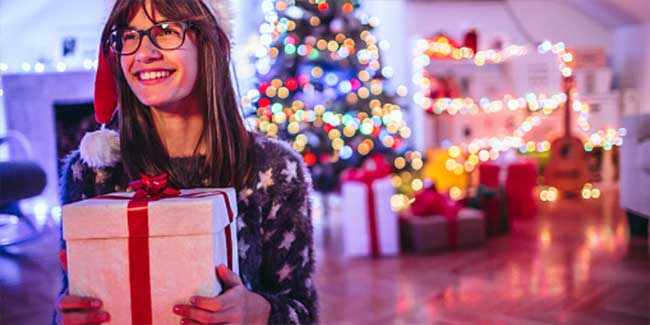 Best Christmas gifts your teen will actually love