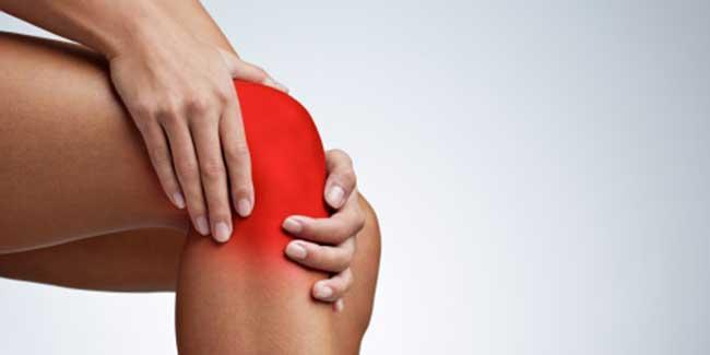 Image result for घुटनों का दर्द