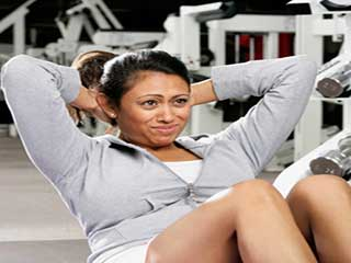 5 Awkward yet funny gym situations we all have been in