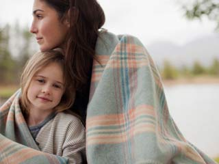 10 Signs that make your mother the best <strong>doctor</strong> in the world