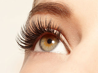 Quick tips that will help you strengthen your eyelashes