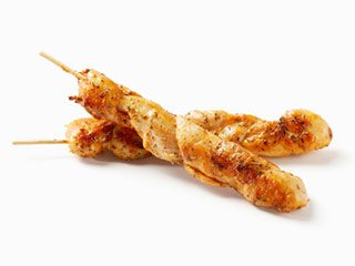 Yummy chicken stick <strong>recipes</strong> to wow your guest this Eid
