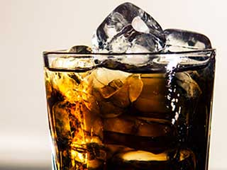 Here is why you should break your <strong>soda</strong> addiction