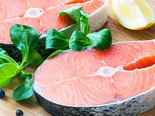 Why bodybuilders should consume fish <strong>oil</strong>