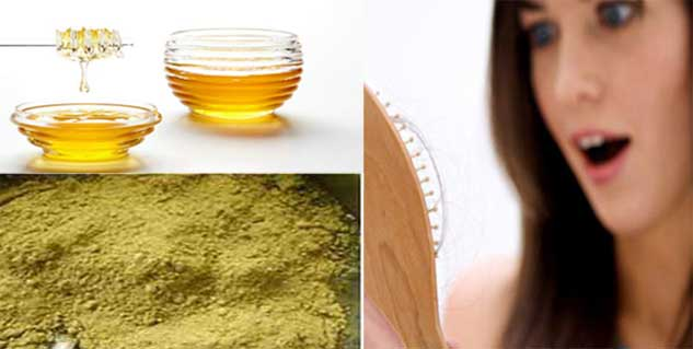 hair fall remedies in hindi