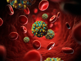 All about hepatitis <strong>E</strong> - symptoms, causes and treatment