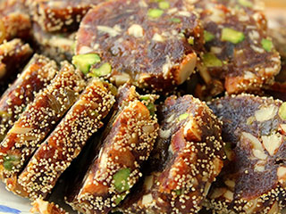 Ramzan diet in hindi get latest health articles on ramzan diet in try scrumptious date burfi this forumfinder Images