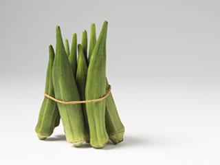 Amazing health benefits of okra juice