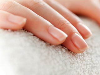 Get rid of those yellow nails with these effective <strong>home</strong> remedies
