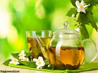 Green Tea Vs Black Tea - Which Is Better?