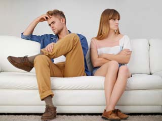 Shocking reasons why <strong>divorce</strong> is a rising trend now a days