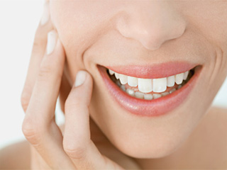 Try these simple ways to get white teeth overnight