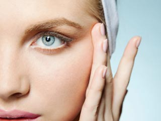 Dermatologists advice to follow these expert skin care tips