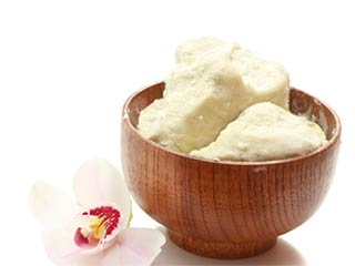5 Cocoa butter benefits that you did not know about