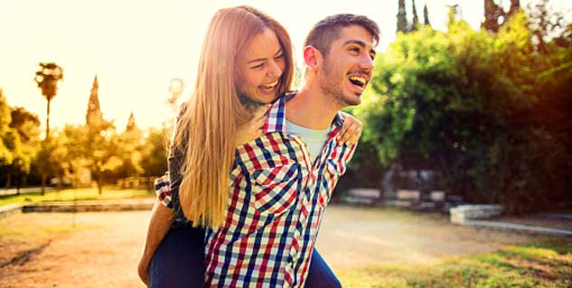 5 Things that will decide the future of your relationship