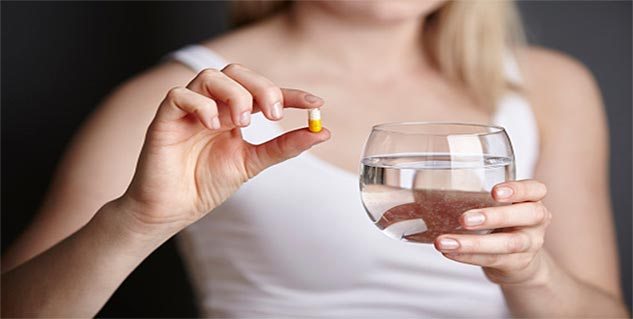 Antibiotics Side Effects in Hindi