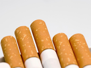 World No Tobacco Day 2016: WHO called for plain cigarette packaging