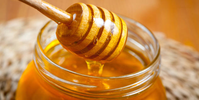 Honey and its amazing benefits in winter