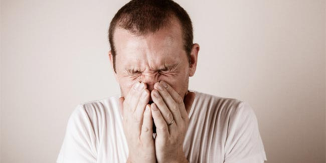 Understanding all about cold and flu