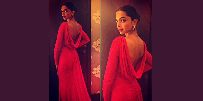Happy Birthday Deepika Padukone: Action, Abs and Daal Chawal