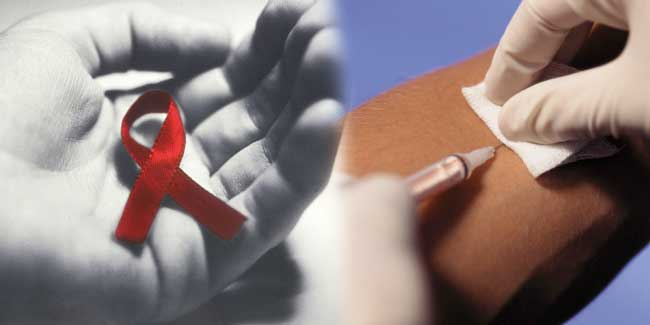 HIV vaccine may hit the market soon