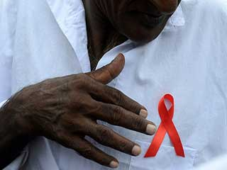 World AIDS day 2016: An insight of HIV threat