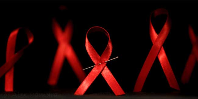 World AIDS day 2016: Recent advancements and challenges