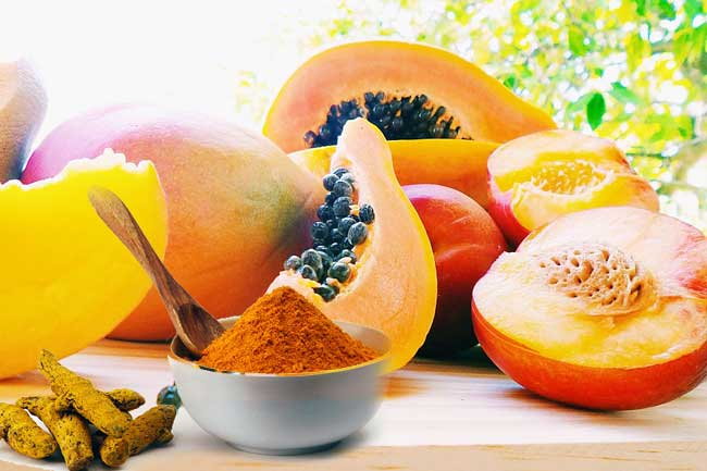 Top 5 foods to prepone your periods | Women's Health