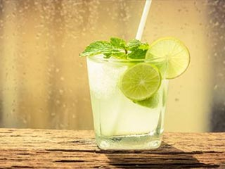 These drinks will help you recover from Dengue &amp; <strong>Chikungunya</strong> faster