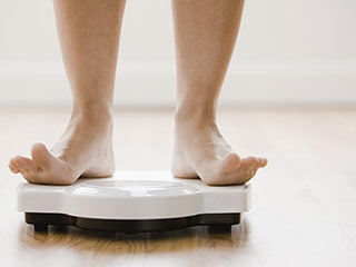There are 6 types of <strong>obesity</strong>, each must be treated differently, says study