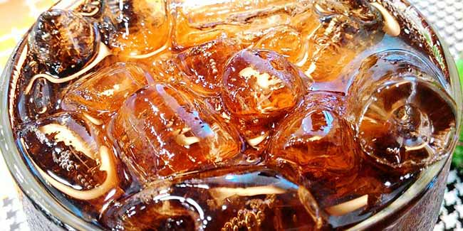 5 harmful consequences of diet soda