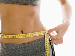 Weight loss motivation tips that can help you lose weight in effective way
