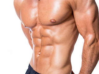 Dos and don'ts for six pack abs every fitness freak should know