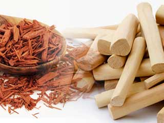 Things that sandalwood lovers must know about