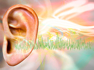5 Things you should avoid in Tinnitus